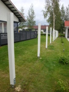 DIY Screw piles 101 All the basics you need to know - Part 2